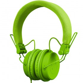 Reloop RHP-6 - DJ Headset voorkant