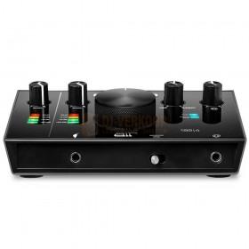 voorkant Air 192|4 - 2-in / 2-uit 24/192 USB-audio-interface