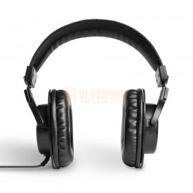 Hoofdtelefoon M Audio Air 192|4 - Vocal Studio Pro