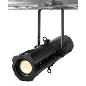 Voorkant BeamZ BTS200 - LED Profiel Spot Zoom 200W Warm Wit
