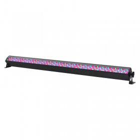 Bovenkant RGB Power Batten MKII