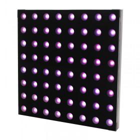 LEDJ LEDJ454 Display Floor - Animatie Vloer