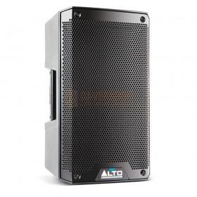Schuin Alto Professional TS308 - Actieve 8'' 2000Watt Speaker