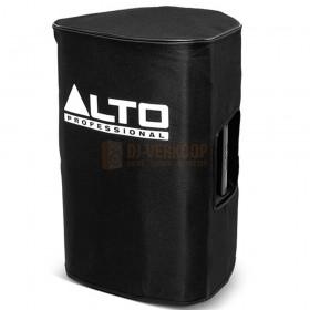 Alto Professionals TS310 Cover Gevoerde slip-on hoes voor de Truesonic TS310