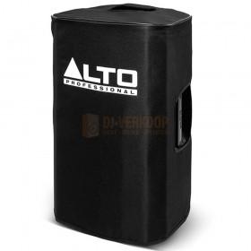 Alto Professionals COVER TS212 - Gevoerde slip-on hoes voor de Truesonic TS212 of TS312