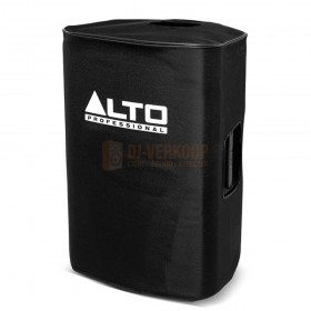 Hoes Alto Professionals TS315 Cover Gevoerde slip-on hoes voor de Truesonic TS315