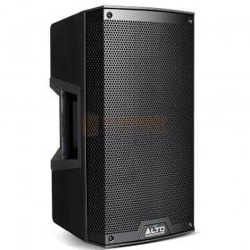 """Zijkant Alto Professional TS310 10"""" actieve fullrange luidspreker 2000W"""
