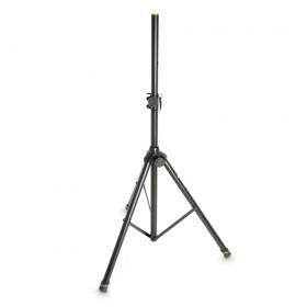 Adam Hall Gravity SP 5212 B - Speaker standaard 35mm, staal