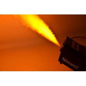 BeamZ S700-LED Rookmachine met Vlameffect - effect voorbeeld 3