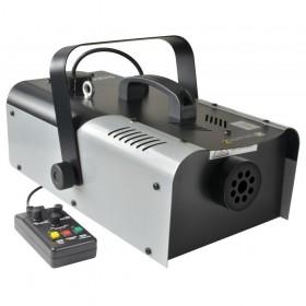 BeamZ S1200 MKII - 1200Watt Rookmachine met timer