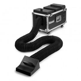 BeamZ LF1500 Lage mist/rook machine