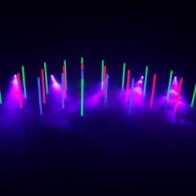 Equinox Pulse Tube Lithium