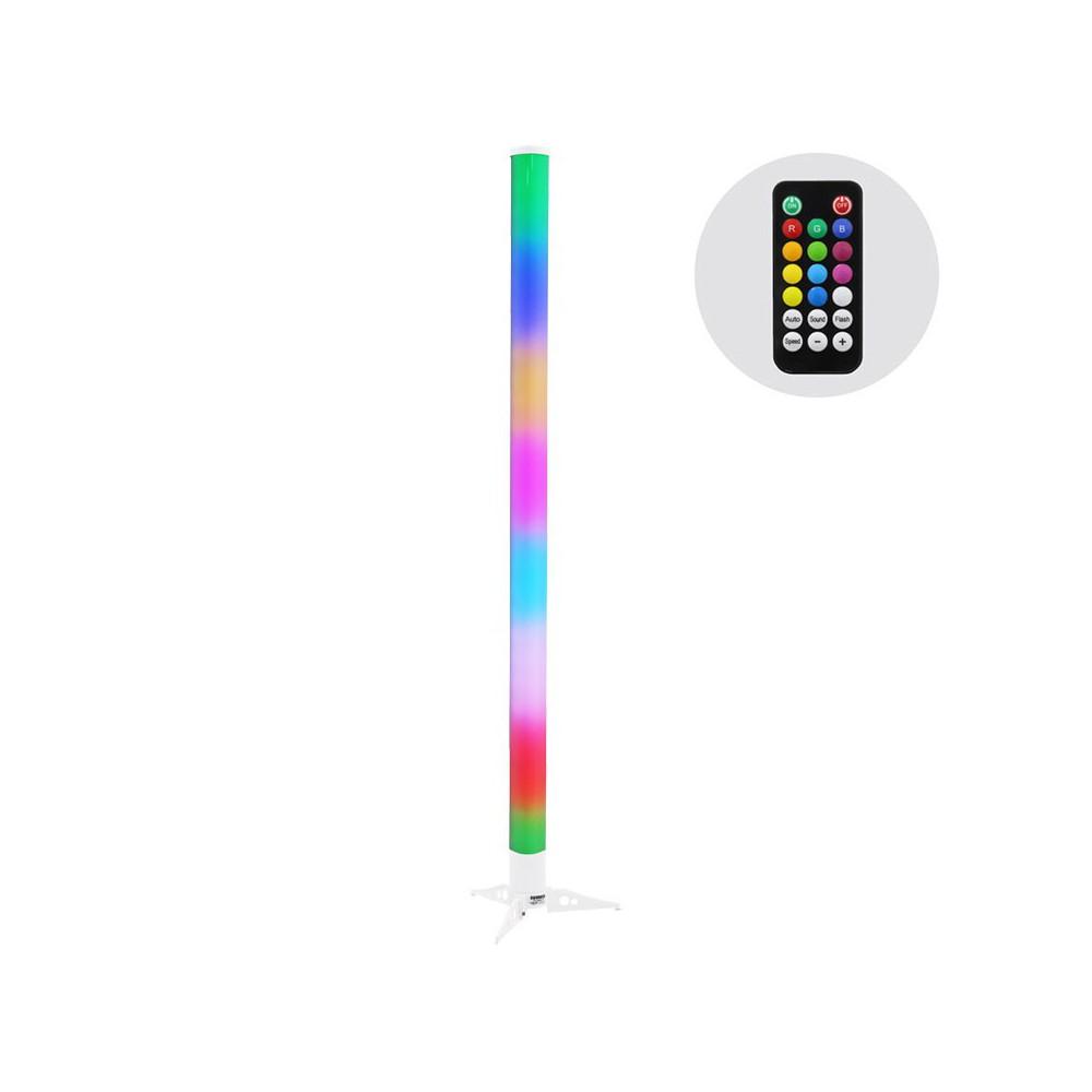 Kleuren - Equinox Pulse Tube Lithium