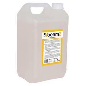 BeamZ Sneeuwvloeistof - 5L