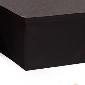 Power Dynamics - Podiumrok Poly Strak 6m x 60cm