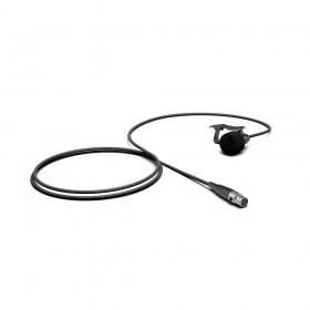 LD Systems - WS 100 ML daspelt microfoon