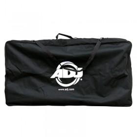 ADJ -Pro DJ Booth Tas II