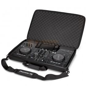 Pioneer XDJ-RR + bag - Alles-in-één DJ-systeem voor rekordbox