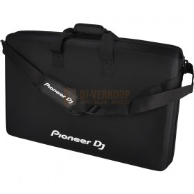 Pioneer XDJ-RR bag