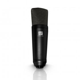 LD Systems D1014C USB