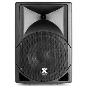Voorkant satelliet speaker vonyx VX840BT - 2.1 Actieve Luidspreker Set
