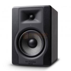 M-Audio BX5 D3 studio monitor (per stuk) voorkant