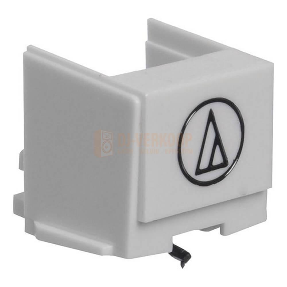 Audio-Technika ATN3600L - Vervangnaald voor UC-3600L