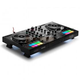 Hercules DJ - Control Inpulse 500 DJ Contoller