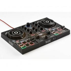 Hercules DJControl Inpulse 200 DJ Contoller