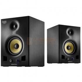 Hercules Monitor 5 - 2 actieve studio speaker