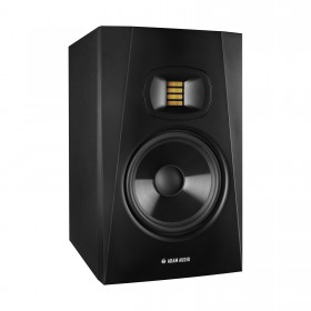 B-Stock - Adam Audio T7V - Studio Monitor