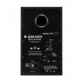 achterkant B-Stock - Adam Audio T7V - Studio Monitor