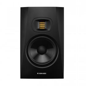voorkant B-Stock - Adam Audio T7V - Studio Monitor