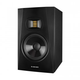 B-Stock - Adam Audio T7V - Studio Monitor