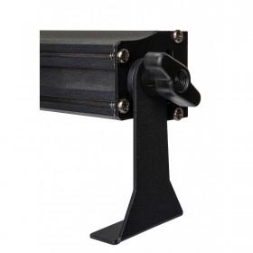 JB Systems Led UV-Bar 18 - 18x 3W LED blacklight effect