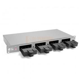 Palmer PBC LADE -batterijlade voor Palmer PBC laders