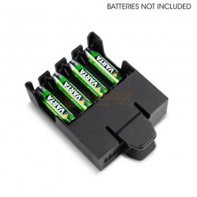 Palmer PBC LADE - AAA batterijlade voor Palmer PBC laders