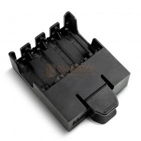 Palmer PBC LADE - AA AA / AAA batterijlade voor Palmer PBC laders