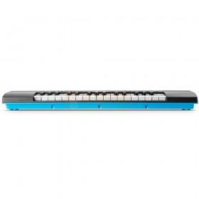 Alesis Harmony 32 - draagbaar toetsenbord met 32 toetsen met ingebouwde luidsprekers vooraanzicht