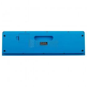 Alesis Harmony 32 - draagbaar toetsenbord met 32 toetsen met ingebouwde luidsprekers onderaanzicht