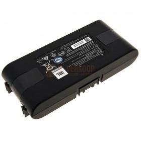 JBL Eon One Compact Batterij