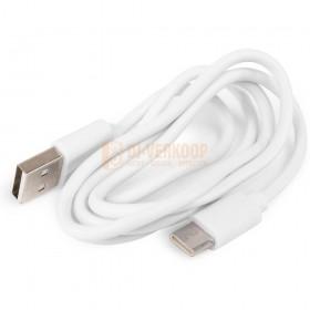 usb kabel BeamZ USB DMX Interface met Light Rider/ESA2