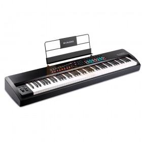 M-Audio Hammer 88 Pro - Full-Size 88 toetsen USB Midi Keyboard controller