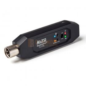 Alto Professional Bluetooth Total 2 - Bluetooth audio adapter