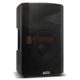 Alto Professional TX3 - 312 700 Watt 12 - Inch 2-weg aangedreven luidspreker