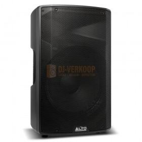 Alto Professional TX3 - TX315 700 Watt 15- Inch 2-weg aangedreven luidspreker