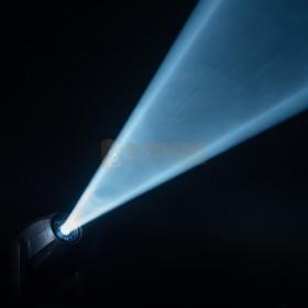 Cameo AURO® SPOT Z300 - LED Spot Moving Head  wit spot