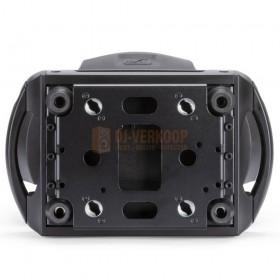 Cameo AURO® SPOT Z300 - LED Spot Moving Head  onderkant