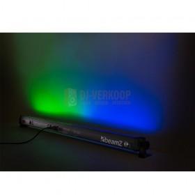 Beamz LCB144 LED - Colour Bar vb1