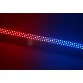 Beamz LCB144 LED - Colour Bar vb2
